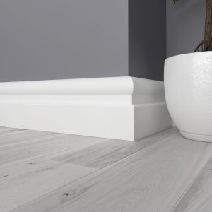 UltraWood LDF Plinth Base 010