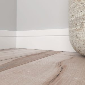 UltraWood LDF Plinth Base 012
