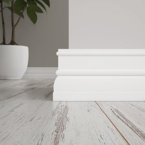 UltraWood LDF Plinth Base 014