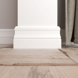 UltraWood LDF Plinth Base 015